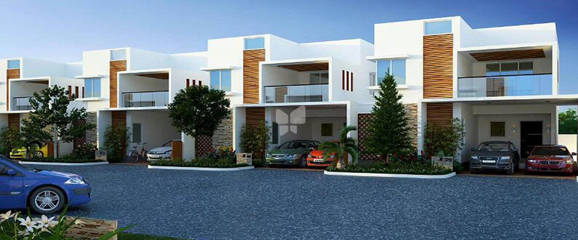 OPEN PLOTS AT MAHESHWARAM (SRISHAILAM HIGHWAY)